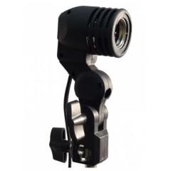 Патрон FST FLH для лампы вспышки и зонта