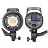 Комплект студийного оборудования GODOX LED 275-kit