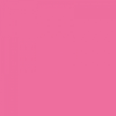 Фон бумажный FST 2,72х11 DARK PINK 1011 тёмно-розовый