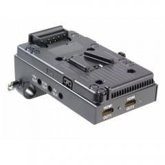 Система питания PowerPlate 02 HDMI