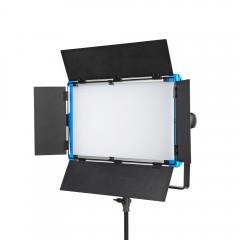 Осветитель светодиодный GreenBean DayLight 200 LED Bi-color