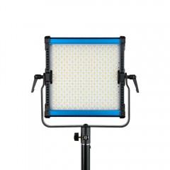 Осветитель светодиодный GreenBean Ultrapanel 576 LED BD Bi-color