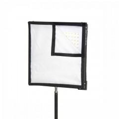 Осветитель студийный Falcon Eyes FlexLight 256 LED