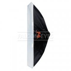 Софтбокс FESB 30150 BW для студ.всп. (складной)