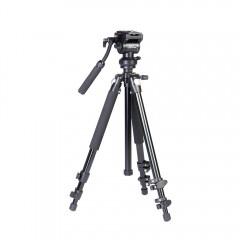 Штатив Falcon Eyes Cinema VTM-1600