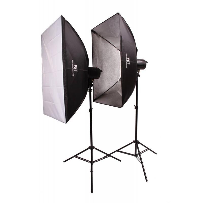 это виды постоянного света для фотостудии появившиеся опухоли коже