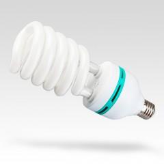 Лампа FST L-E27-125