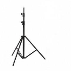 Стойка FST LS-280