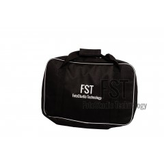 Сумка для светодиодной панели FST LP-1024