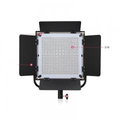 LED Осветитель Starison LED680S