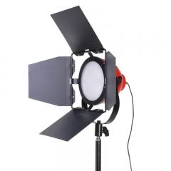 Светодиодный осветитель Falcon Eyes DTR-60 LED Bi-color (3200-5600K)
