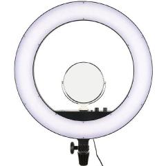 Осветитель кольцевой Godox LR160 LED