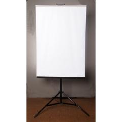 Светотражающий фон 1х1,4 м