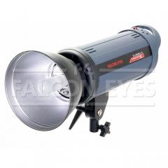 Вспышка студийная Falcon Eyes TE-1200BW v2.0