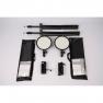 Комплект постоянного света FST ET-LED 572R Kit