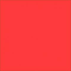 Бархатный фото фон (210см х 500см) красный