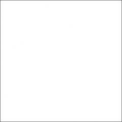 Бархатный фото фон (210см х 300см) белый