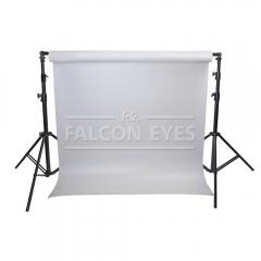 Falcon Eyes В-1012/H система установки фона