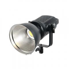 Осветитель светодиодный GreenBean SunLight 200LEDX3 BW