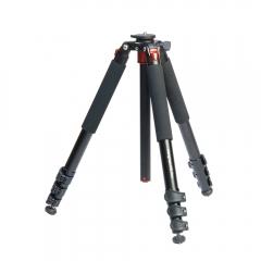 Штатив профессиональный Falcon Eyes Hangman 170 Pro