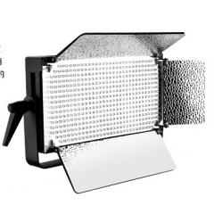 Осветитель Falcon Eyes LG 512 B/LED V-mount светодиодный