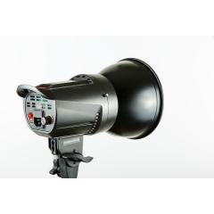 Постоянный свет FST EF-60 LED Sun Light 5500K