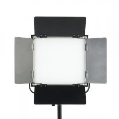 Осветитель светодиодный GreenBean DayLight 100 LED Bi-color