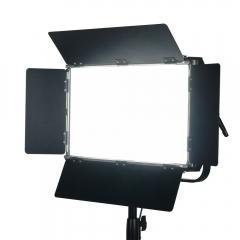 Осветитель светодиодный GreenBean DayLight II 200 LED Bi-color