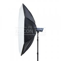 Октобокс Falcon Eyes Софтбокс FEA-OB18 BW 8-угольный