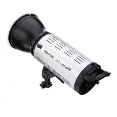 LED светодиодный осветитель NiceFoto LED-2000B II