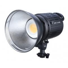 LED светодиодный осветитель NiceFoto HC-1000B