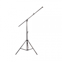 Кран-стойка Falcon Eyes LSB-5M Professional для фото/видеостудии