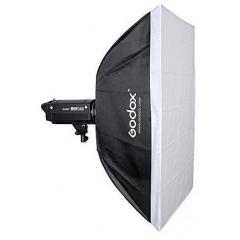 Софтбокс Godox SB-BW-9090 90x90 см