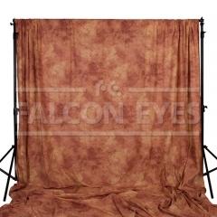 Фон Falcon Eyes DigiPrint 3060 (C-160) муслин