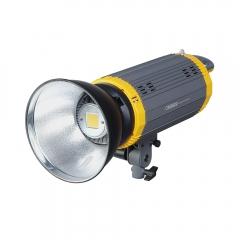 Осветитель GreenBean SunLight 100 LEDX3 BW светодиодный