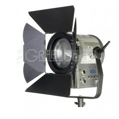 Осветитель светодиодный Fresnel 150 LED X3
