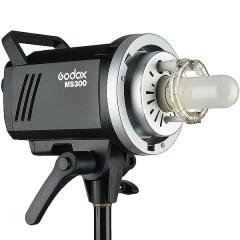 Вспышка студийная Godox MS300