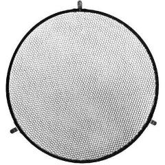 Сотовая насадка Godox BDR-C550