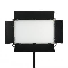 Осветитель светодиодный GreenBean DayLight II 200 LED RGB