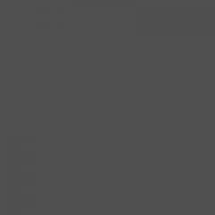 Фон бумажный FST 2,72х11 THUNDER GREY 1034 серый