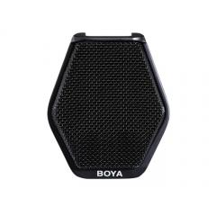 Boya BY-MC2 Конференц-микрофон