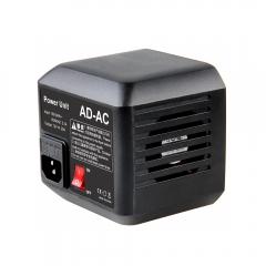 Сетевой адаптер Godox AD-AC для AD600B/BM