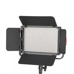 Осветитель светодиодный Falcon Eyes FlatLight 900 LED