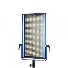 Осветитель светодиодный GreenBean UltraPanel II 1092 LED