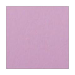 Фон бумажный FST 2,72х11 BABY PINK 1035 розовый