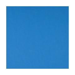Фон бумажный FST 2,72х11 BLUE LAKE 1036 синий насыщенный