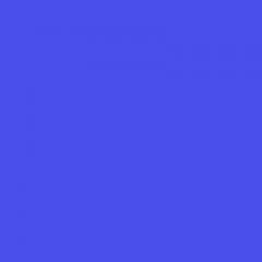 Фон бумажный FST 2,72х11 FOTO BLUE 1027 синий фотографический