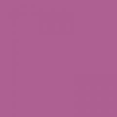 Фон бумажный FST 2,72х11 RUBY 1030 рубиновый