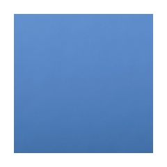 Фон бумажный FST 2,72х11 MARINE BLUE 1041 темно-синий