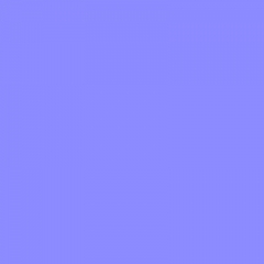 Фон бумажный FST 2,72х11 LIGHT PURPLE 1024 светло-фиолетовый